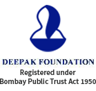 Deepak Foundation
