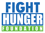 Fight Hunger Foundation