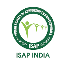 Indian Society of Agribusiness Professionals (ISAP)