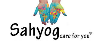 Sahyog Care for You