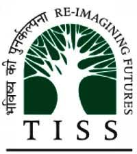 The Tata Institute of Social Sciences(TISS)