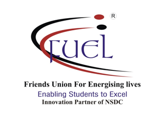 Friends Union for energizing lives (FUEL)