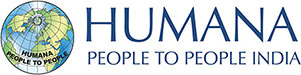 Humana People to People India (HPPI)