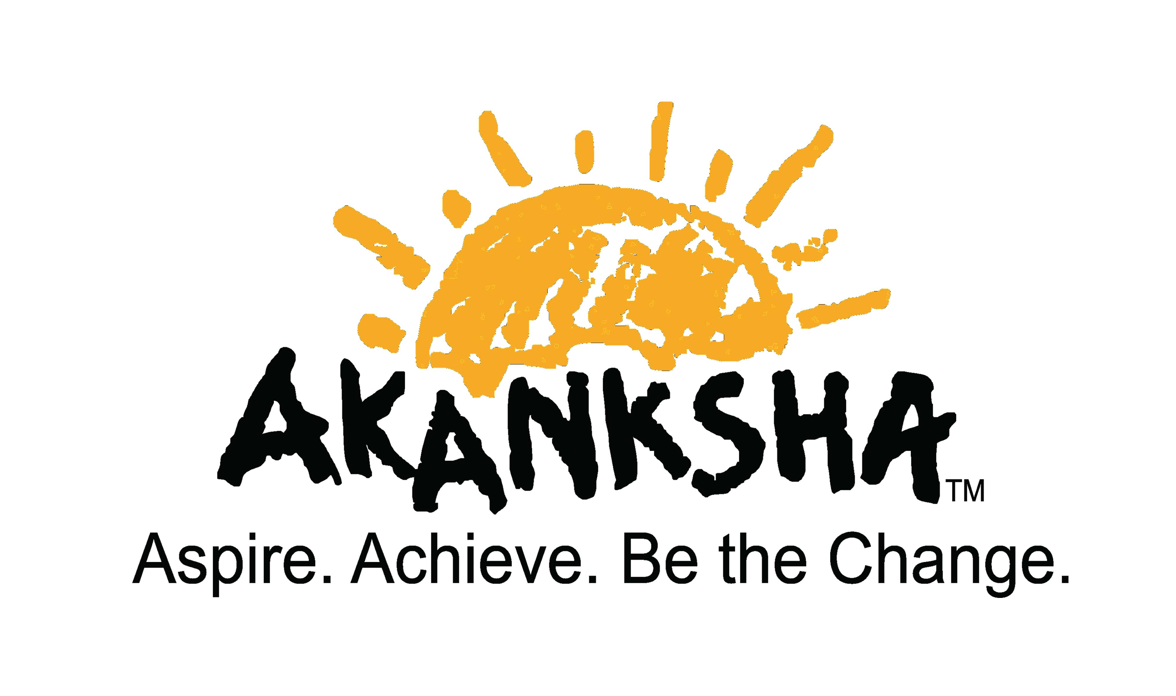 Akanksha Foundation