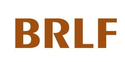 Bharat Rural Livelihoods Foundation (BRLF)