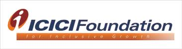 ICICI Foundation for Inclusive Growth