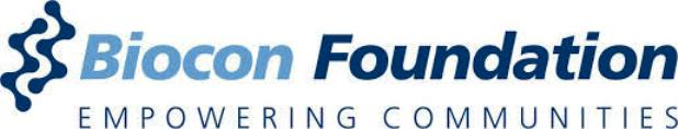 Biocon Foundation
