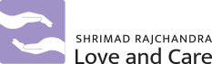 Shrimad Rajchandra Love and Care