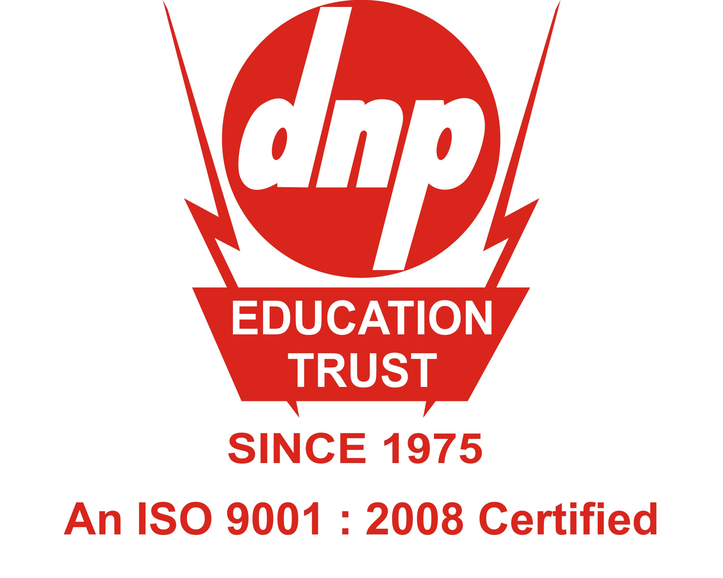 D. N. Polytechnic (DNP) Education Trust