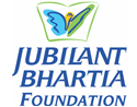 Jubilant Bhartia Foundation