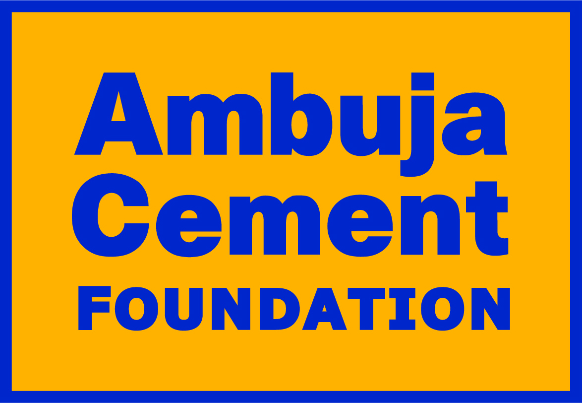 Ambuja Cement Foundation