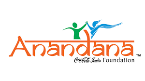 Anandana Foundation