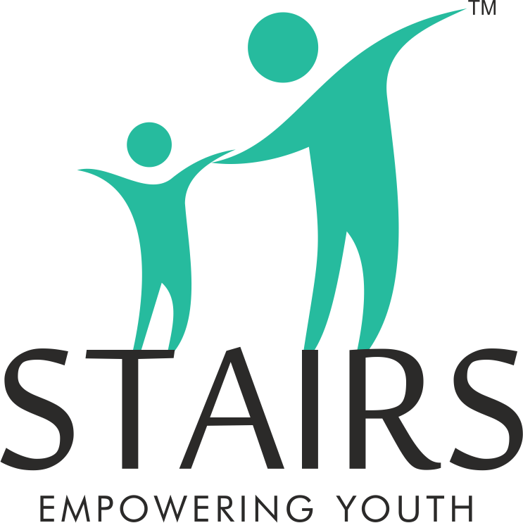 Society for Transformation, Inclusion and Recognition through Sports (STAIRS)