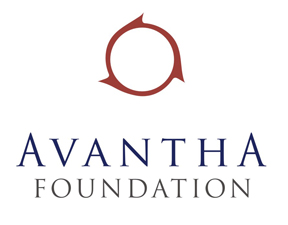 Avantha Foundation