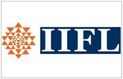 IIFL Foundation