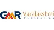 GMR Varalakshmi Foundation