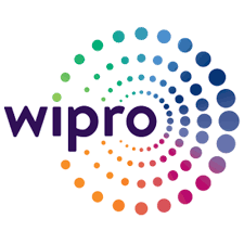Wipro Cares