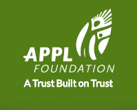 APPL Foundation