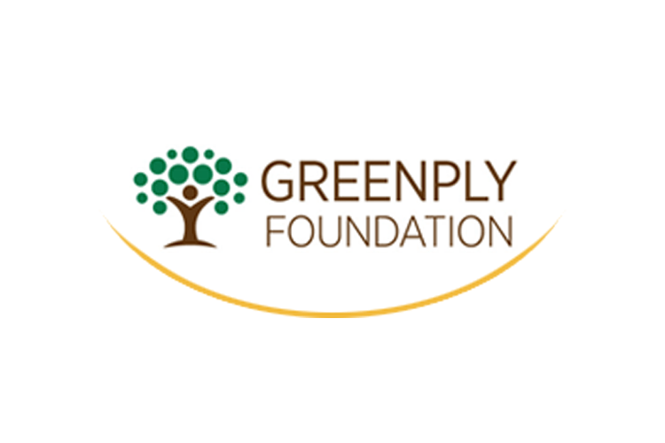 Greenply Foundation