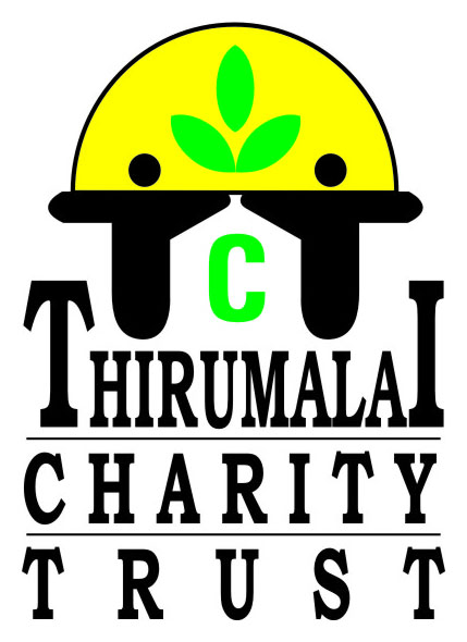 Thirumalai Charity Trust