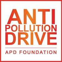 Anti Pollution Drive (APD) Foundation