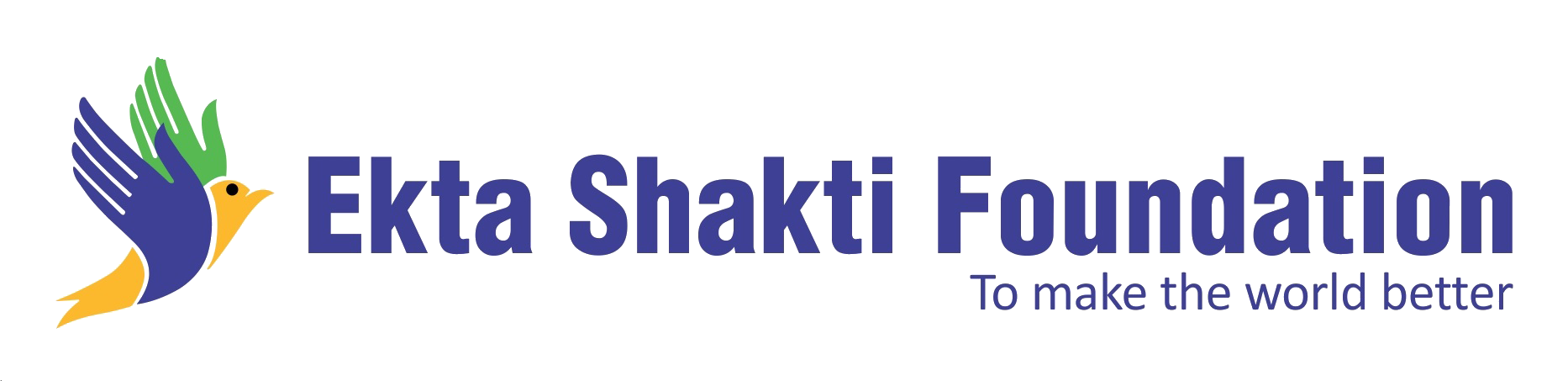Ekta Shakti Foundation