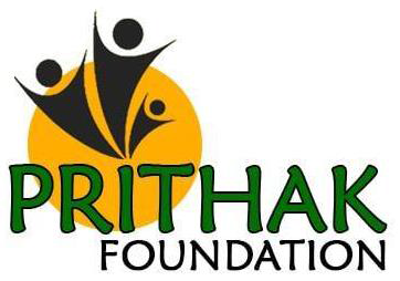 PRITHAK FOUNDATION