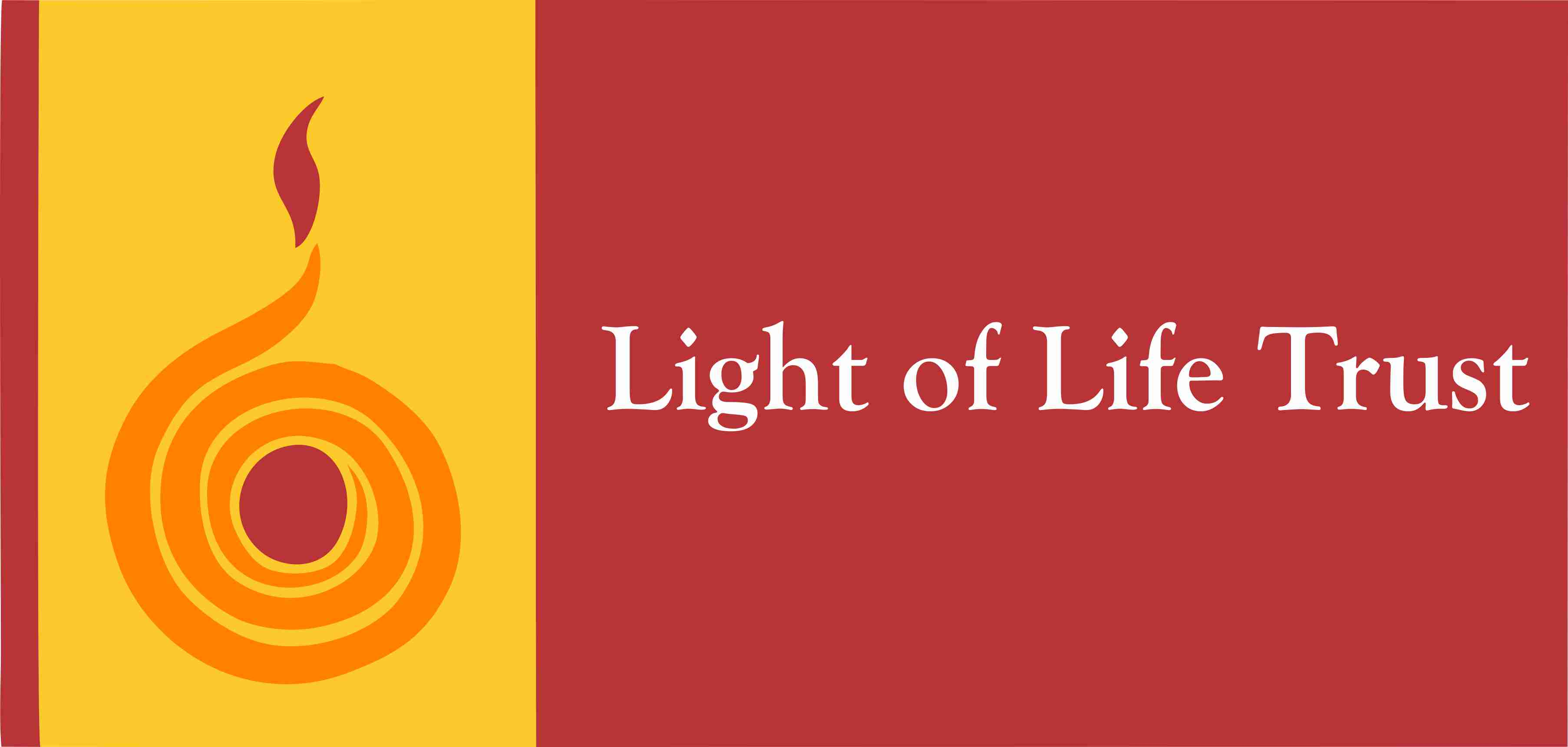 Light of Life Trust