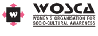 Women's Organisation for Socio-cultural Awareness (WOSCA)