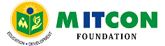MITCON Foundation