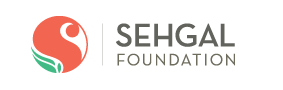 S M Sehgal Foundation