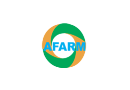 Action for Agricultural Renewal in Maharashtra - AFARM
