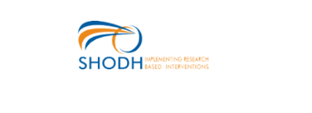 Society for Human And Organizational Development in Harmony (SHODH)
