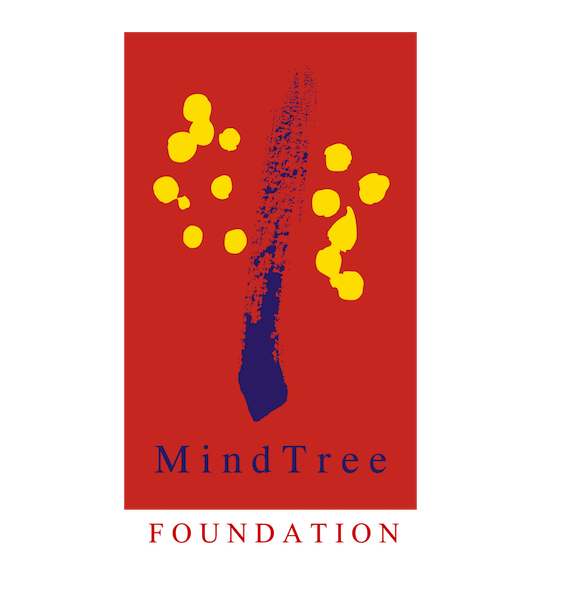 Mindtree Foundation