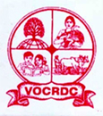 VOC RURAL DEVELOPMENT CENTRE