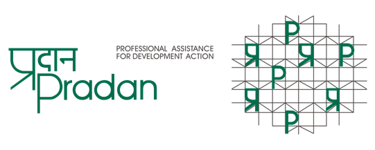 Professional Assistance for Development Action (PRADAN)