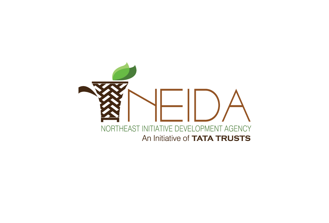 North East Initiative Development Agency (NEIDA)