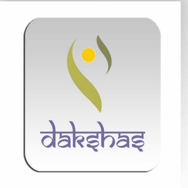 Dakshas (Sharma Family Charitable Trust)