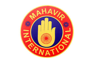 Mahavir International