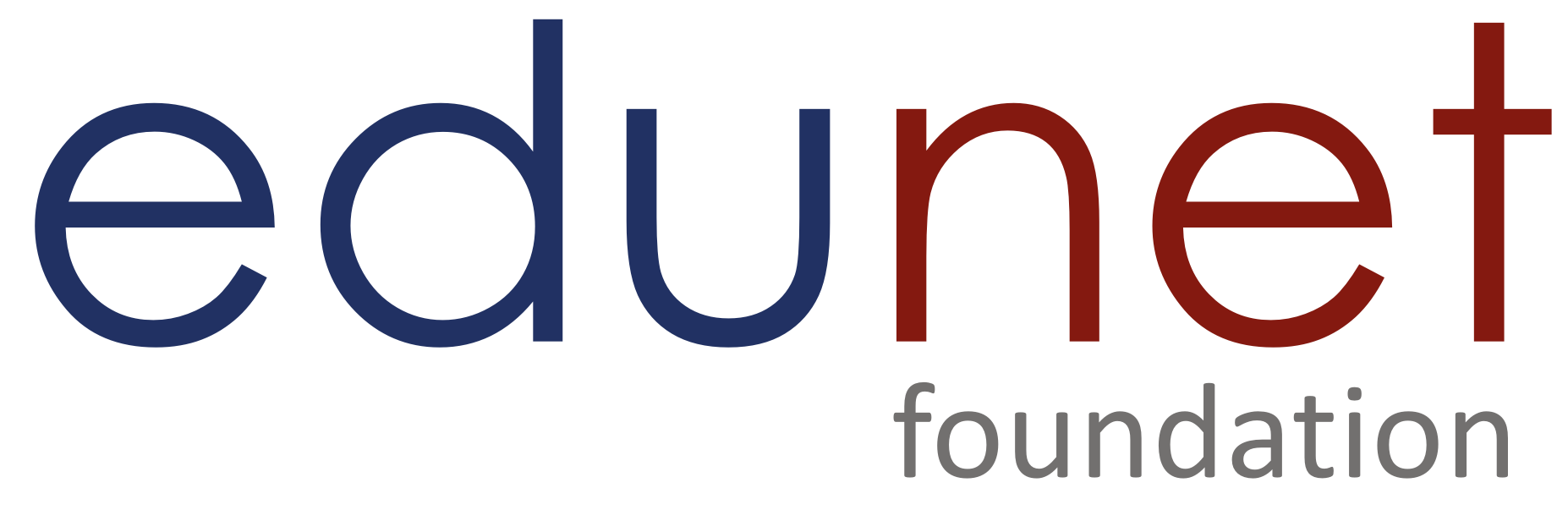 Edunet Foundation