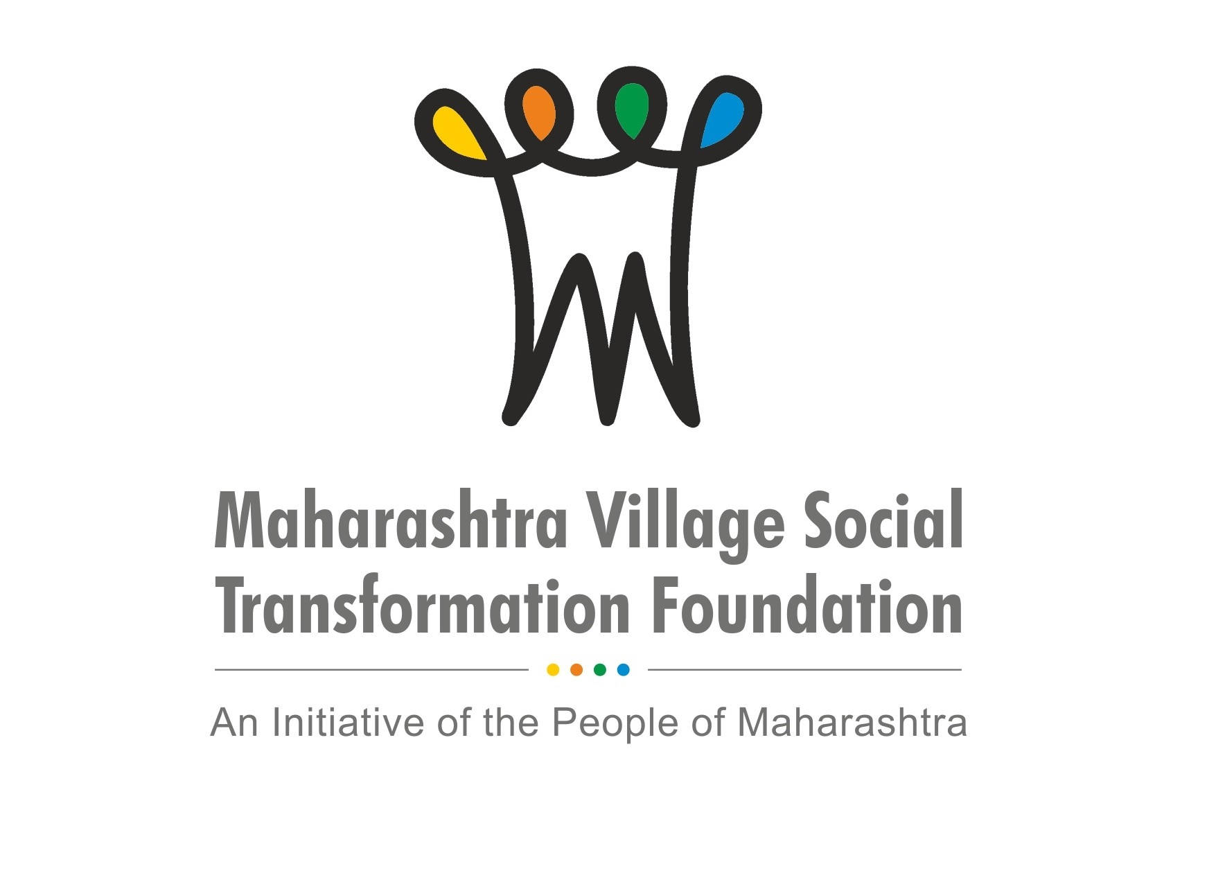 Village Social Transformation Foundation