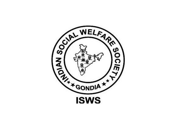 INDIAN SOCIAL WELFARE SOCIETY