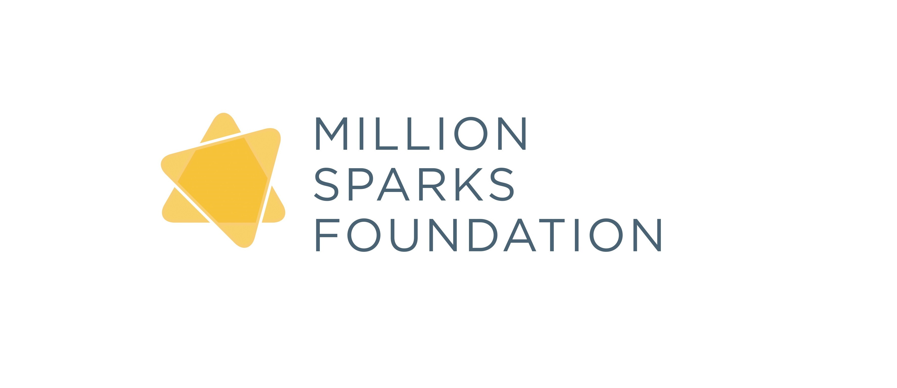 Million Sparks Foundation