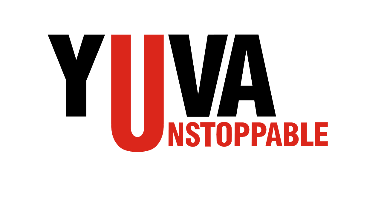 Yuva Unstoppable