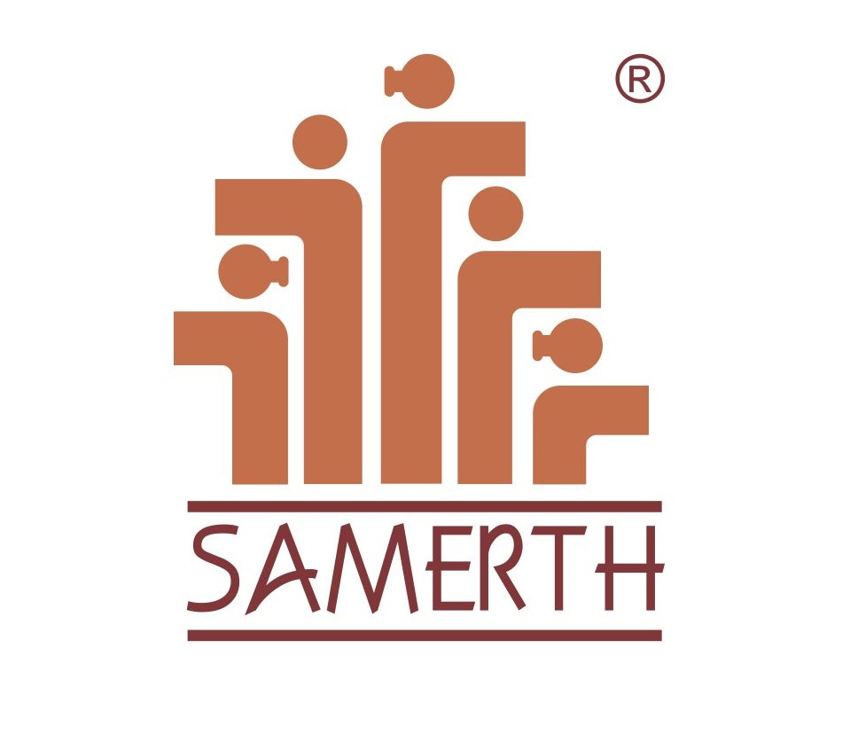 Samerth Charitable Trust