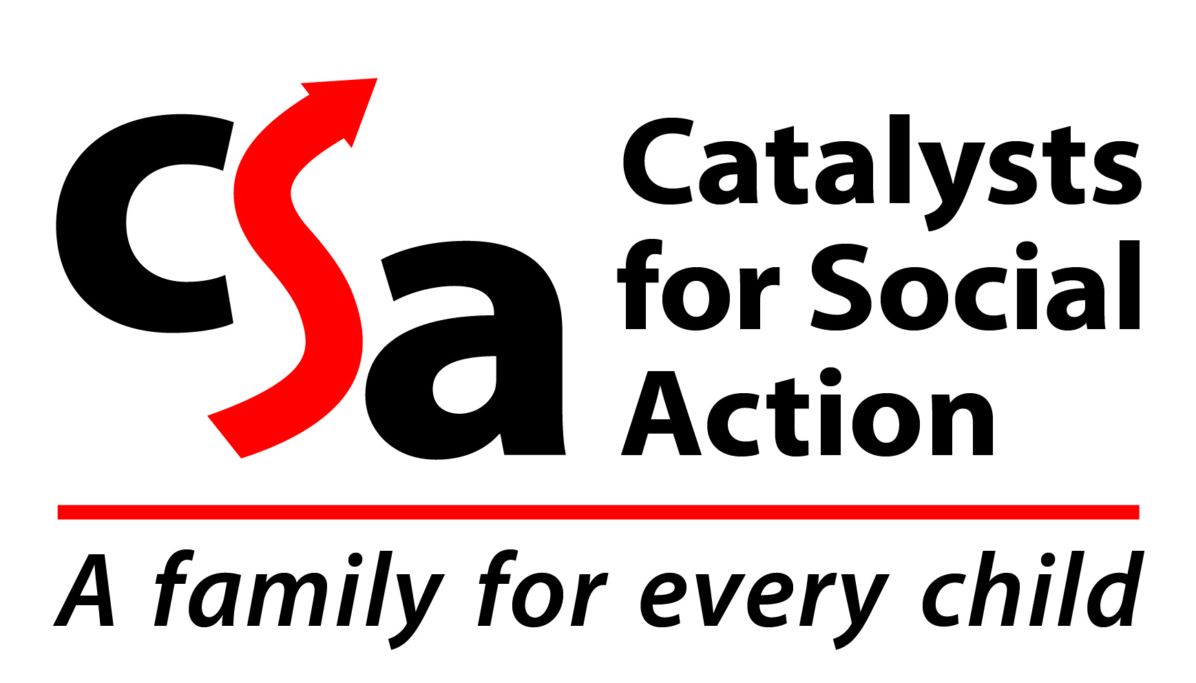 Catalysts for Social Action
