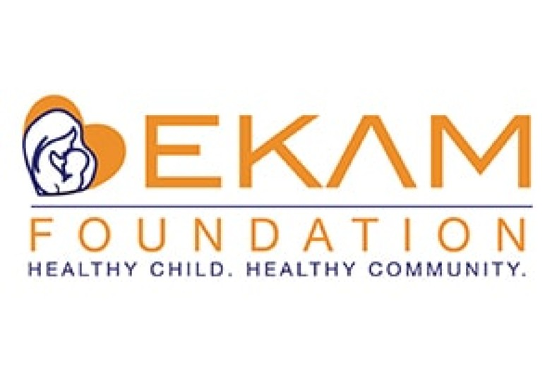 Ekam Foundation