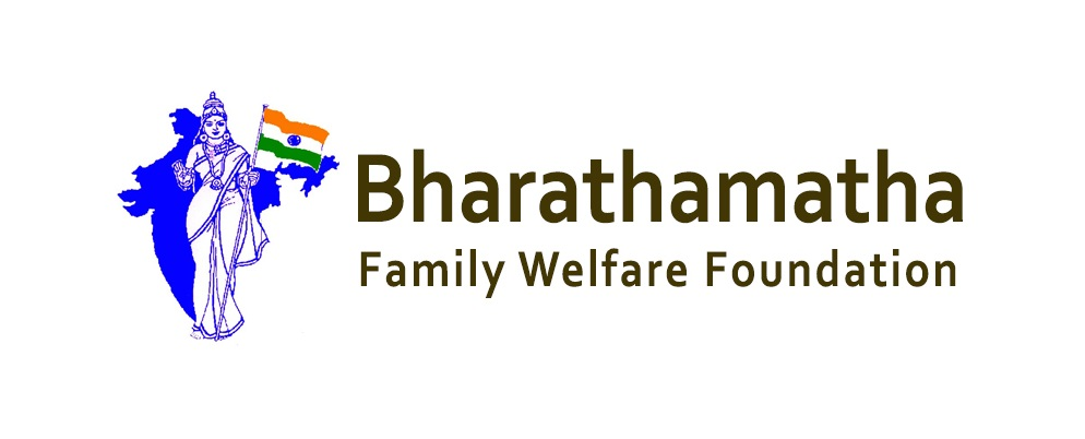 Bharathamatha Family Welfare Foundation