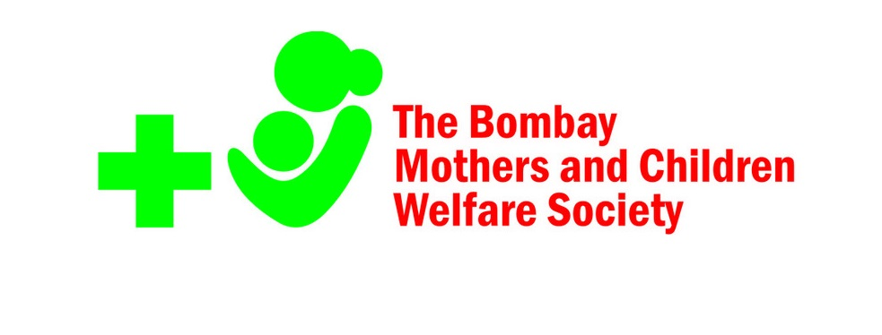 The Bombay Mothers and Children Welfare Society (BMCWS)