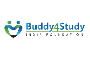 Buddy4Study India Foundation
